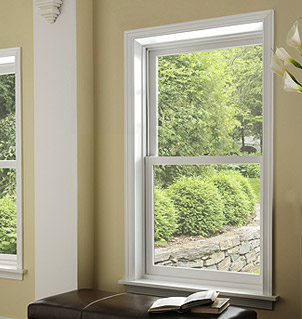 Milgard New, Custom, and Replacement Windows