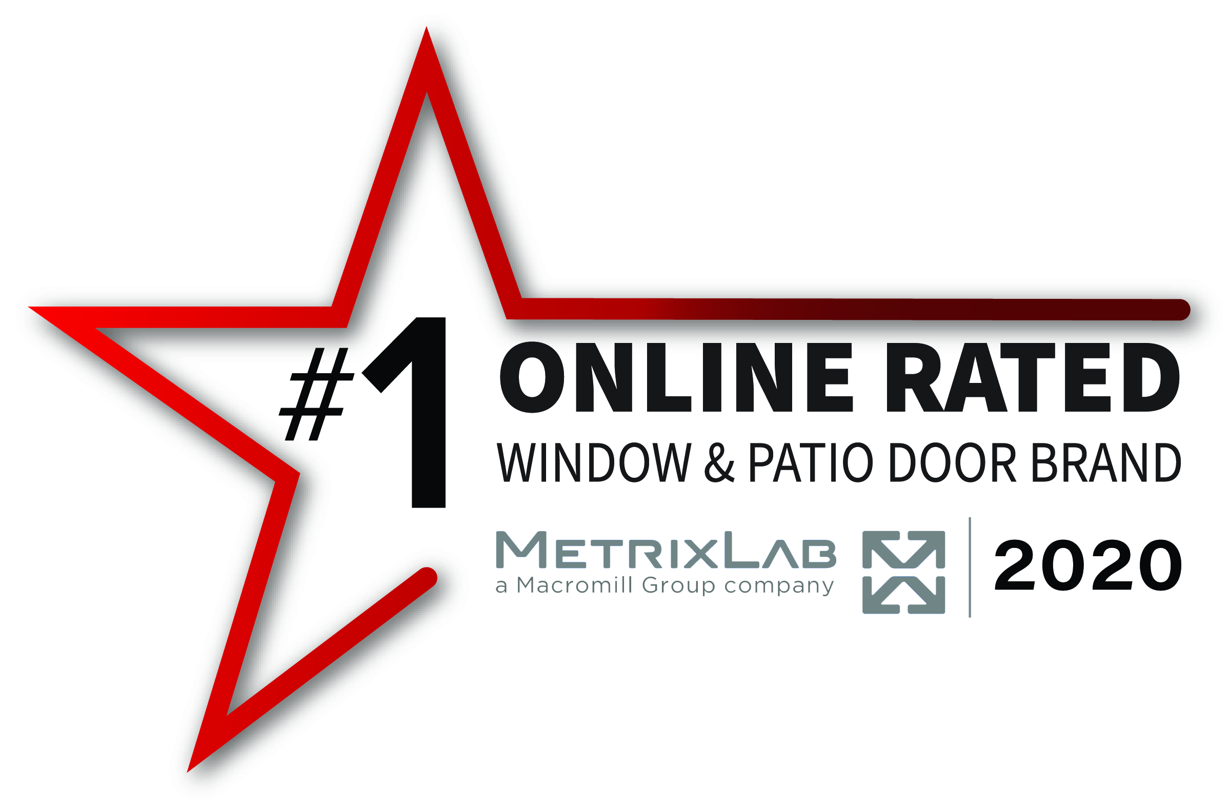 Highest Online Rated Brand