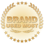 brand-most-used.png