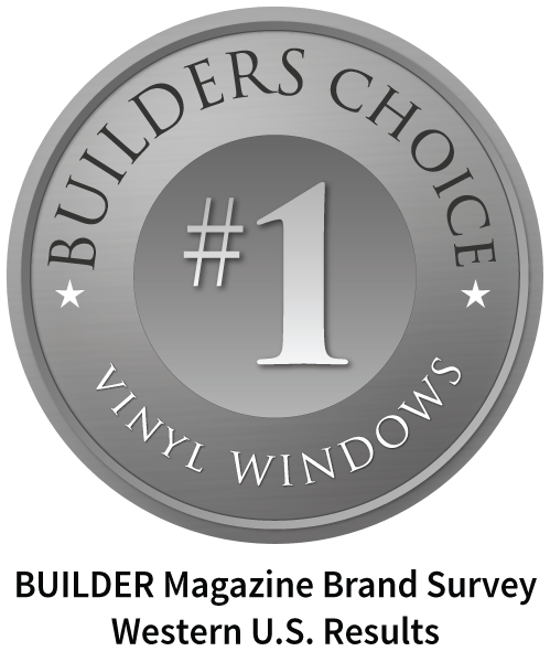 builders-choice-2017_600px_vinyl.png