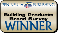 penpublishing_2012-survey-winner-logo_no_date.jpg