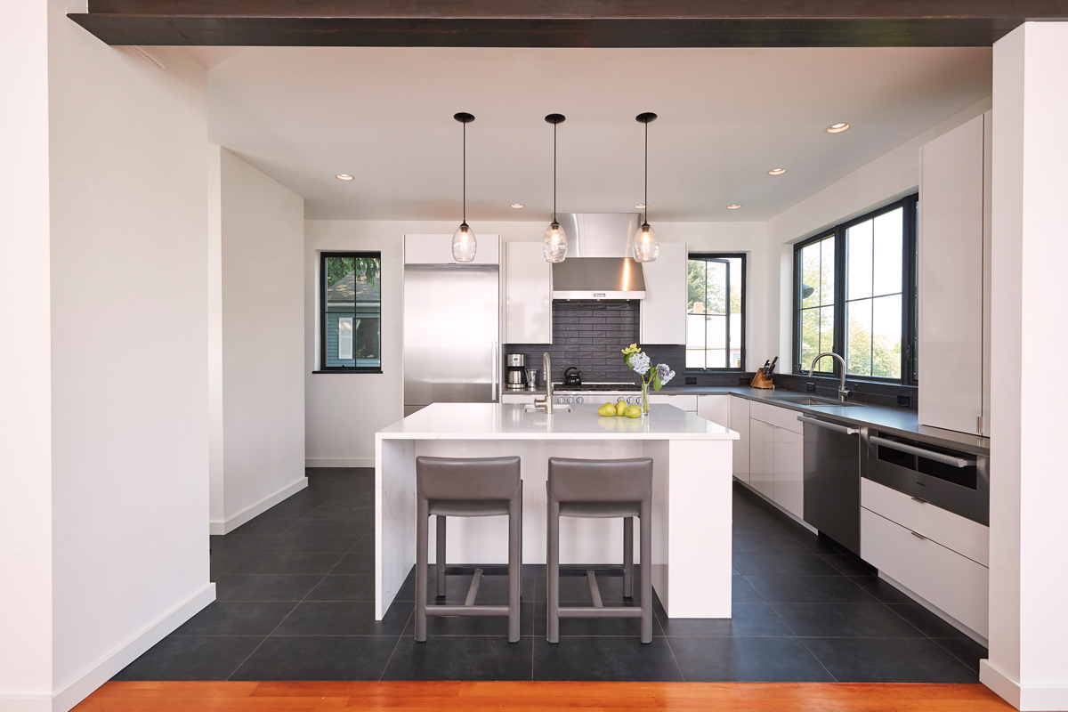 cta-design-builders_capitol-hill-old-new-fusion-_-kitchen.jpg