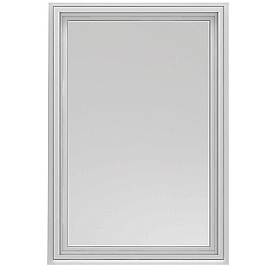 Hermosa Series vinyl picture window