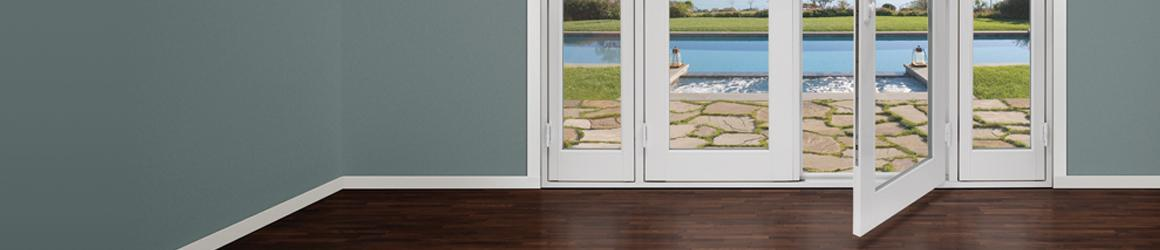 French in swing patio doors exterior french doors for Swinging french patio doors