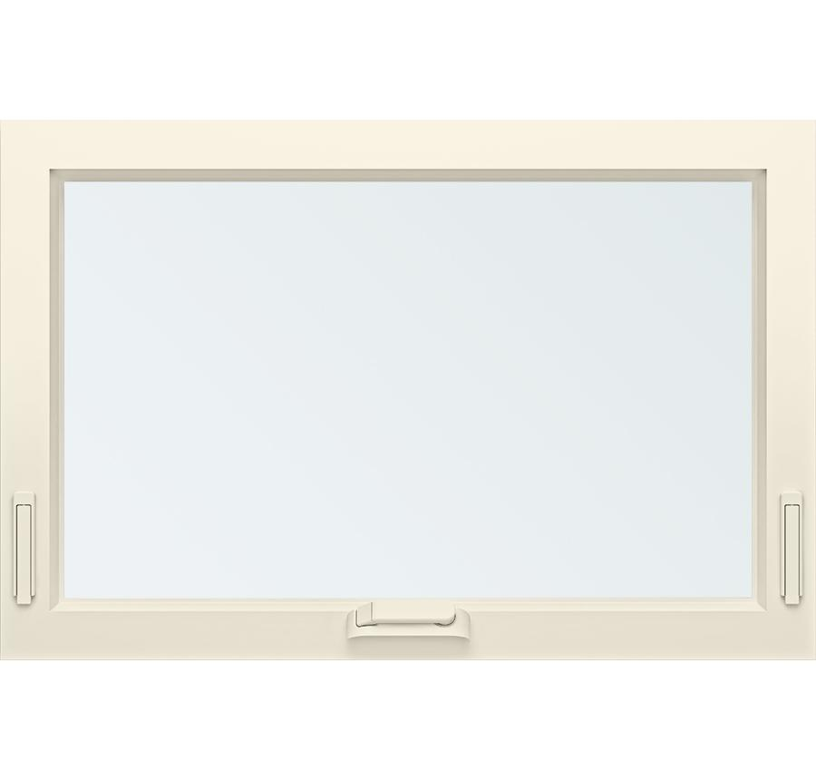 Trinsic Series awning window
